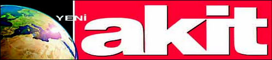 Gazete Logoları ile ilgili görsel sonucu